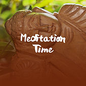 Meditation Time 20 - Background Sounds to Find Peace and Relaxation by Nature Sounds (1)