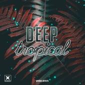 Tropical Deep van Various
