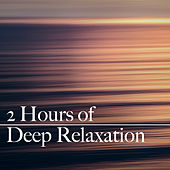2 Hours of Deep Relaxation - Relaxing Zen Music to Find Serenity and Peace by Zen Music Garden