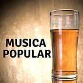 Musica Popular by Various Artists