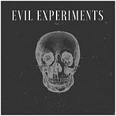 Evil Experiments by Various Artists