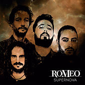 Supernova by Romeo