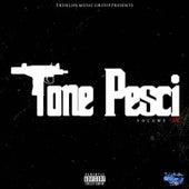 Tone Pesci, Vol. 2 by Tone Pesci