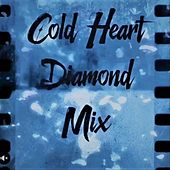 Cold Heart (Diamond Mix) von Nicholas Vitale