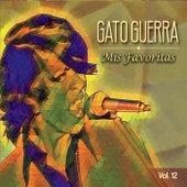 Mis Favoritas, Vol. 12 de Gato Guerra