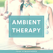Ambient Therapy de Massage Therapy Music