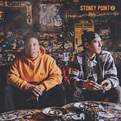 Stoney Point 2 de Demrick