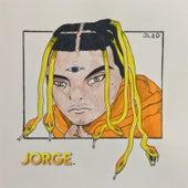 Jorge. de J.la.d