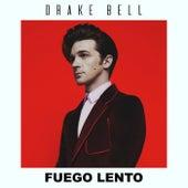 Fuego Lento by Drake Bell