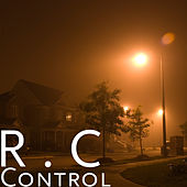 Control by RC