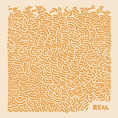 Real by Rock Eupora