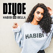 Habibi Ma Bella by Divoe