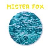 Harmonics by Mr. Fox