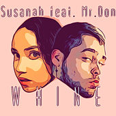Whine de Susanah