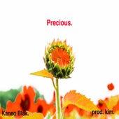 Precious by Kaneo Blak
