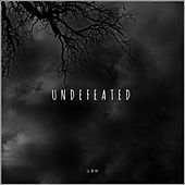 Undefeated by Ubn