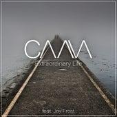 Extraordinary Life by Caava