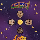 Lotto by Galaxy