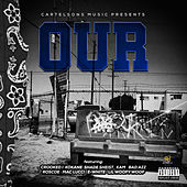 Our by Cartelsons