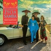 Nieposkromiona Życia Samba de Tercet Egzotyczny