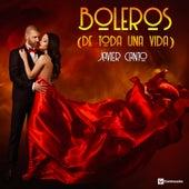 Boleros (De Toda una Vida) von Javier Canto