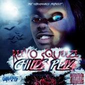 Child's Play von Reeko Squeeze