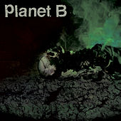 Crustfund (feat. Kool Keith) by Planet B