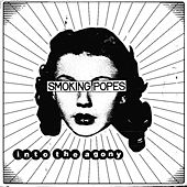 Into the Agony by The Smoking Popes