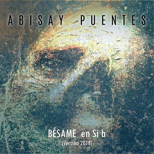 Drawings of My Soul (Single) by Abisay Puentes : Napster