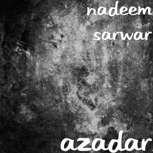 Azadar by Nadeem Sarwar
