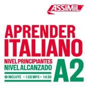 Objetivo Idiomas - Aprender Italiano by Assimil