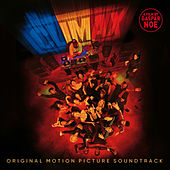 Climax (Original Motion Picture Soundtrack) von Various Artists