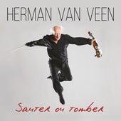 Sauter Ou Tomber de Herman Van Veen