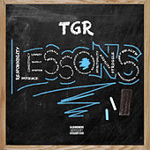 Lessons by Tgr