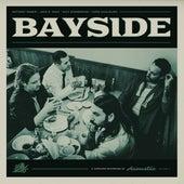 Howard de Bayside