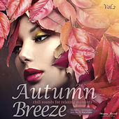 Autumn Breeze Vol. 2 - Chill Sounds for Relaxing Moments von Various Artists