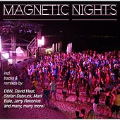 Magnetic Nights von Various Artists