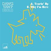 Doubles, Vol. 1 de Dawg Yawp