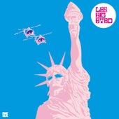 Geräusche by Les Big Byrd