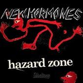 New Hazard by New Hormones