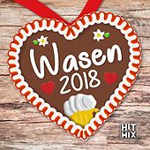 Wasen 2018 von Various Artists