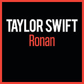 Ronan by Taylor Swift