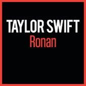 Ronan de Taylor Swift