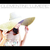 Lumiere von Clémentine
