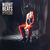 Myth of a Man de Night Beats