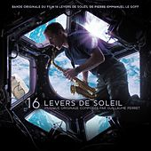 16 Levers de Soleil by Guillaume Perret