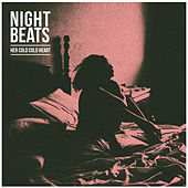 Her Cold Cold Heart de Night Beats