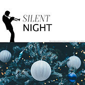 Silent NIght by Bobby Vee