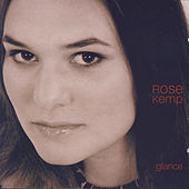 Glance by Rose Kemp