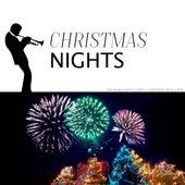 Christmas Nights von Various Artists